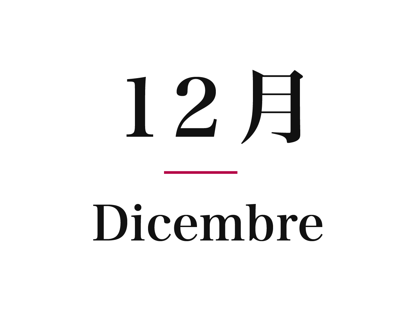 Ivs_calender_12