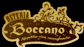 Boccano