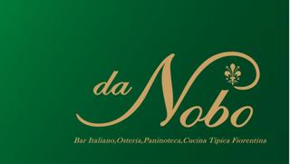 Da Nobo