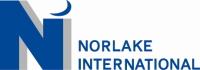 ノルレェイク インターナショナル
